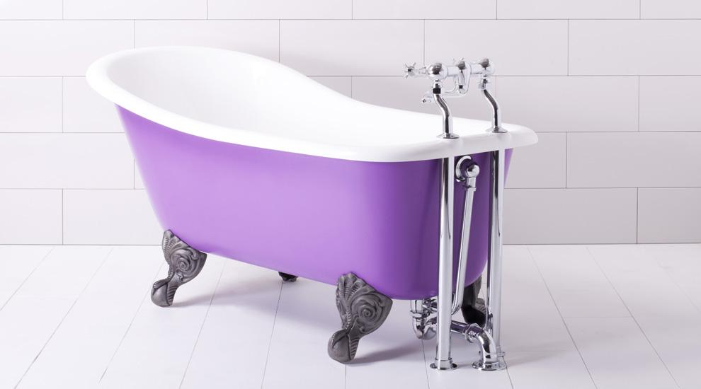 the albion bath company free standing roll top bath tubs